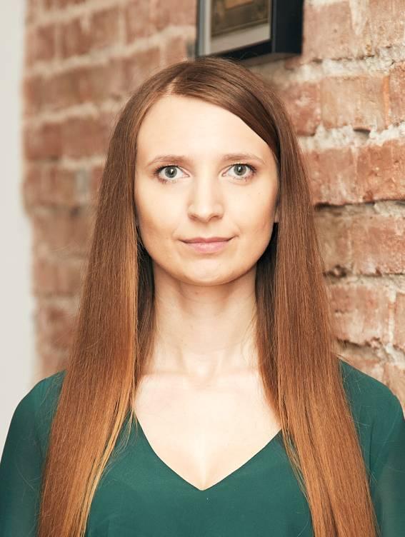 Coban Legal Anna Petryna